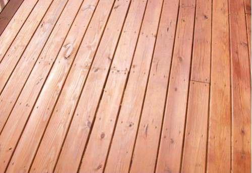 deck 14,5 cm x1 pulg x 3,30 mts de madera curada