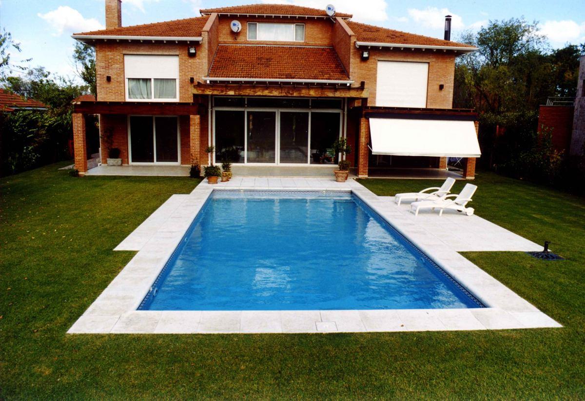 Deck atermico bordes atermicos pisos para piscinas y - Bordes de piscinas ...
