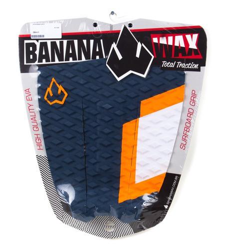 deck banana wax-01