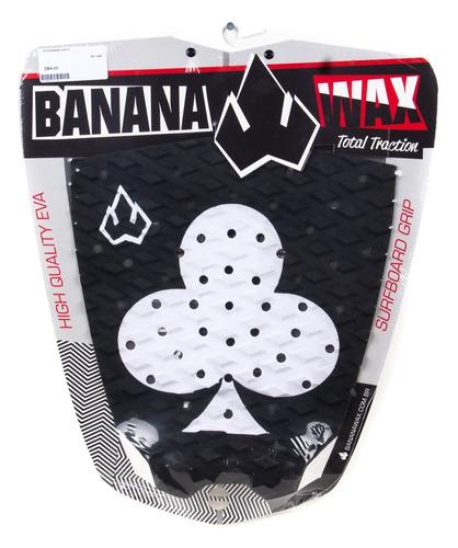 deck banana wax-02