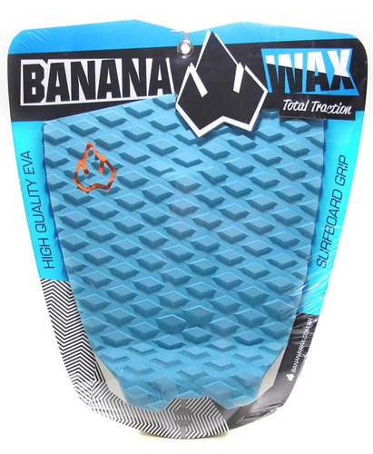deck banana wax-06