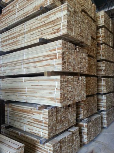 deck de teca original, piso de teka para exterior