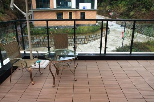 deck madeira plastica-confira promoção