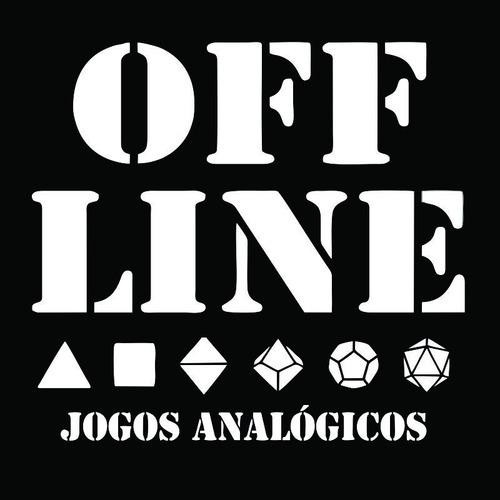 deck magic branco - português + manual de regras