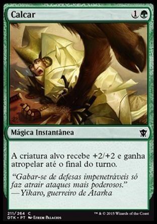 deck magic para iniciantes:em português de dragoes de tarkir