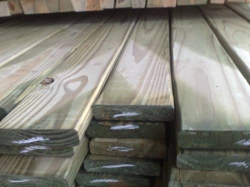 deck pinus (tabua,tabuado,tablado,madeira tratada,piscina)
