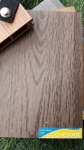deck pvc wpc bambu exterior libre de mantenimiento