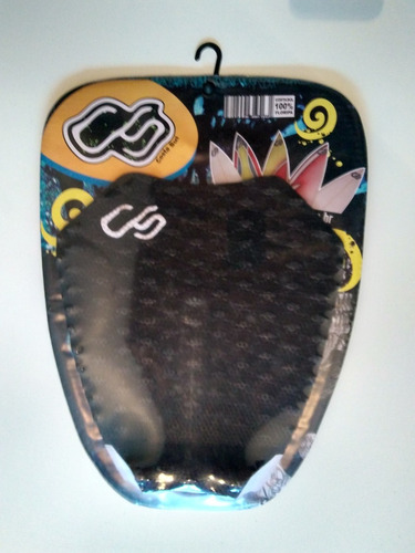 deck surf costa sul