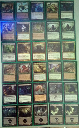 deck verde & preto + shield (promoção)
