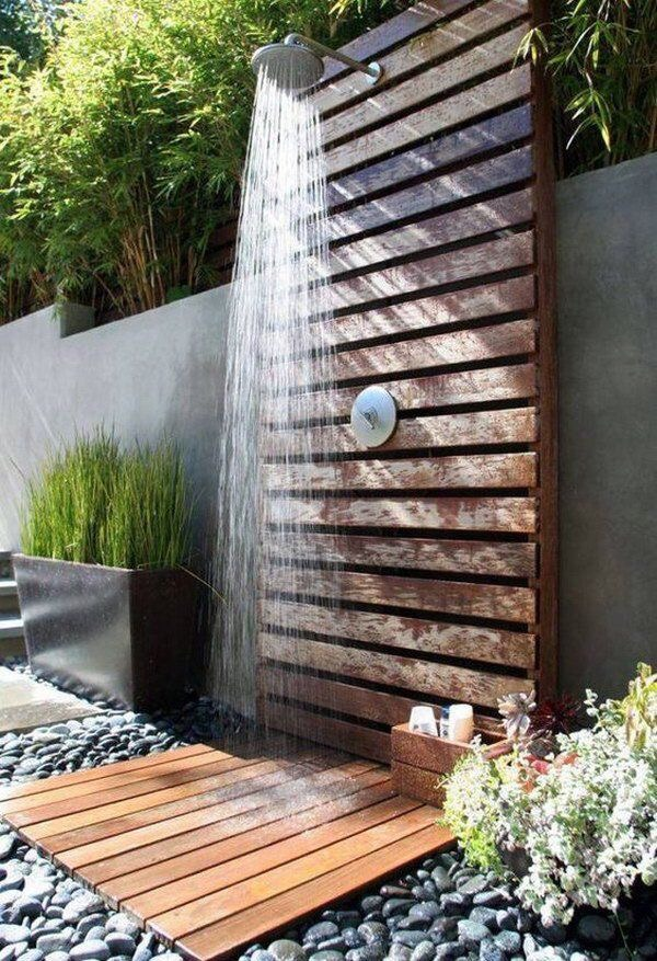 Decks De Maderas Revestimientos Exteriores Interiores 100000 - Revestimientos-de-exteriores