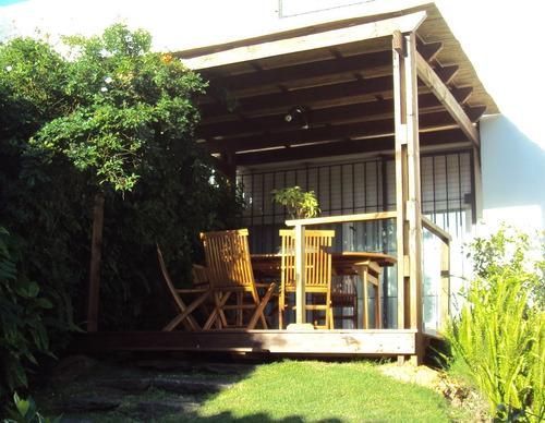 decks pergolas de madera..casas,mobiliario ,postigos.....