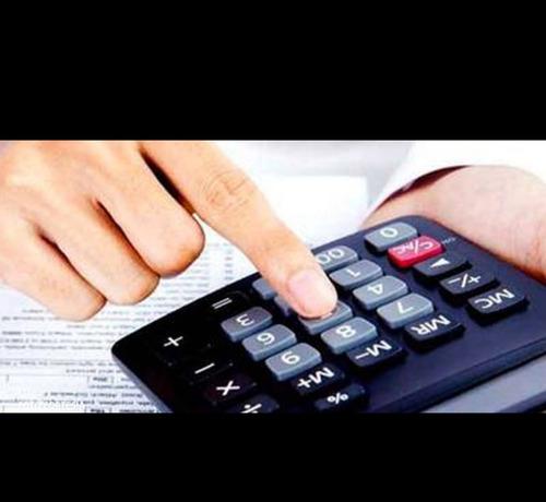 declaración anual de personas físicas y asesoría fiscal