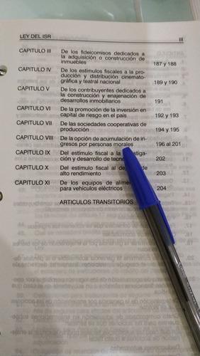 declaración de impuestos, contabilidad, pld