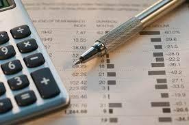declaracion de impuestos-rnc-balances-certificacion-otros