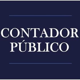Declaración Ganancias Y Bienes Personales - Contador Publico