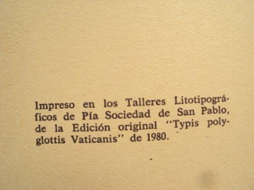 declaracion sobre la eutanasia 1980