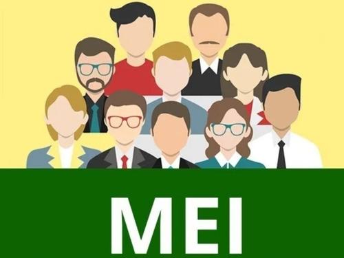 declaração anual do mei (micro empreendedor individual)