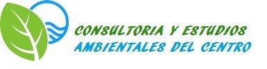 declaratoria de cumplimiento ambiental (demolicion)
