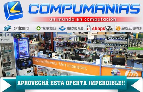 deco coradir dtv 2400 hdmi usb tda hd reproductor digital tv compumanias exclusivo
