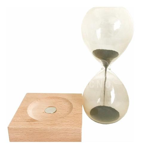 deco hogar reloj