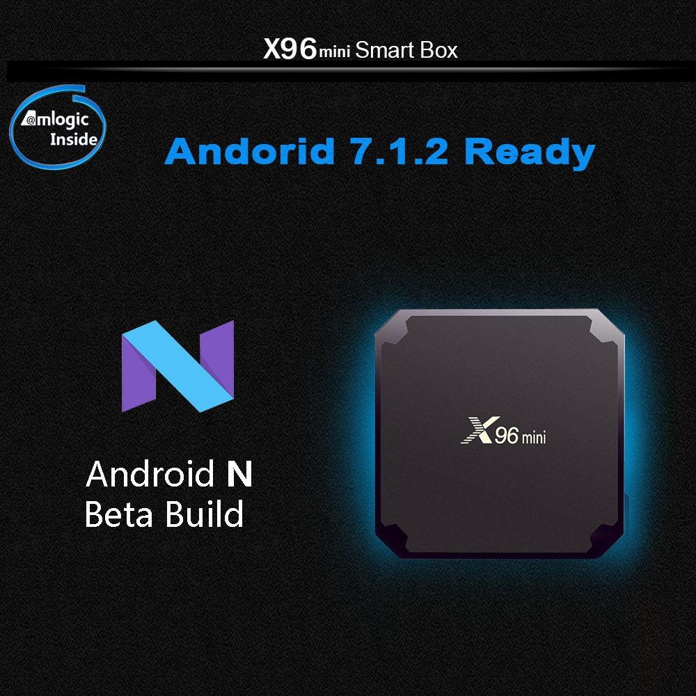 descargar firmware android para tv box