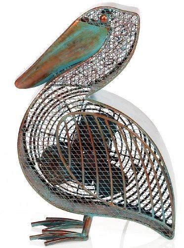 decobreeze ventilador de mesa decorativo, ventilador de