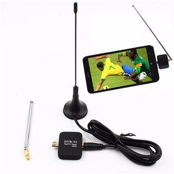 decodificado digital tdt micro usb tv celular android pad tv