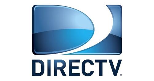 decodificador directv hd nuevos