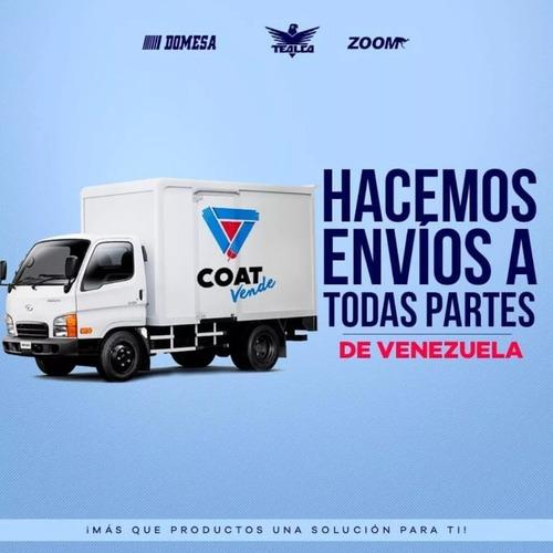 decodificador directv hd prepago venezuela
