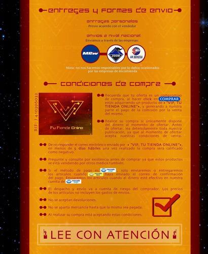 decodificador directv l-14 completo antena/garantia/activo