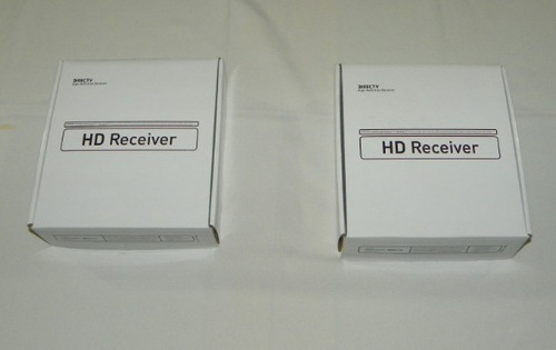 decodificador directv prepago