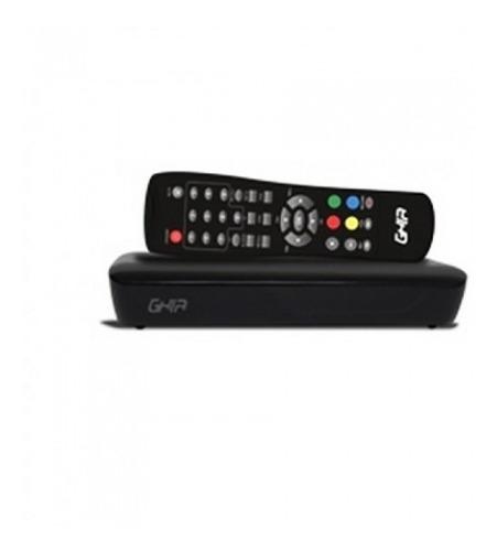 decodificador señal digital gac002 varias salidas ghia