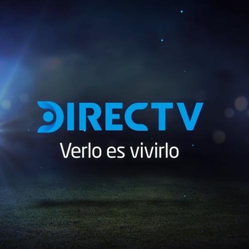 decofidificador directv hd prepago venezolano tienda física