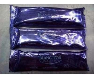decolorante blancdord 50 gr azul original