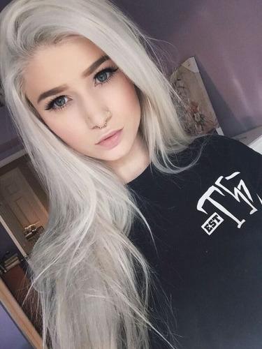 decolorante polvo cabello