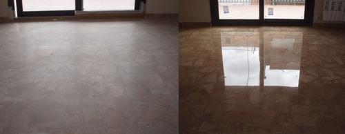 decopint pisos mantenimientos de pisos