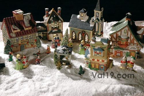 decora tus fiestas de frozen con nieve artificial / snow