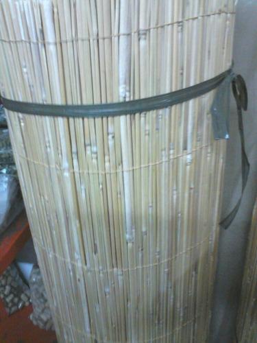 decoracao de casamento em bambuzinho decoracao teto parede