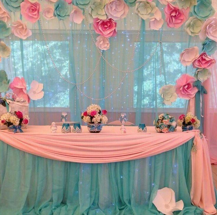 Decoracion 15 a os bodas fiestas tematicas en mercado libre - Bodas tematicas ...