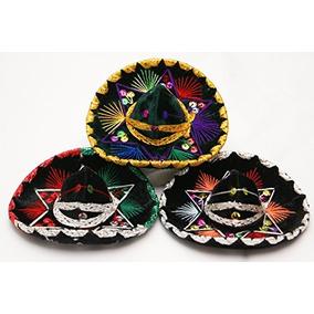 7b464df9f27d4 Sombreros Mexicanos en Mercado Libre Colombia