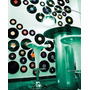 Discos Long Plays Vinilos, Lps, Acetatos Para Decoracion