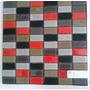Mosaicos De Vidrio Rosso Griggio Marca Vetro 29.8x29.8cm