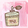 Oopsy Margarita Conseguir Pretty Kitty Perfume 1 Botella Es
