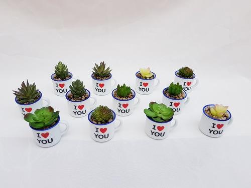 decoración adorno planta artificial