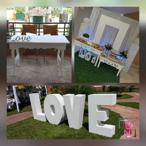 decoracion, alquiler de mobiliario,  area lounge, festejo.