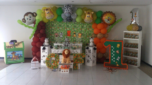 decoracion, alquiler mobiliario candy bar, mesa de dulces