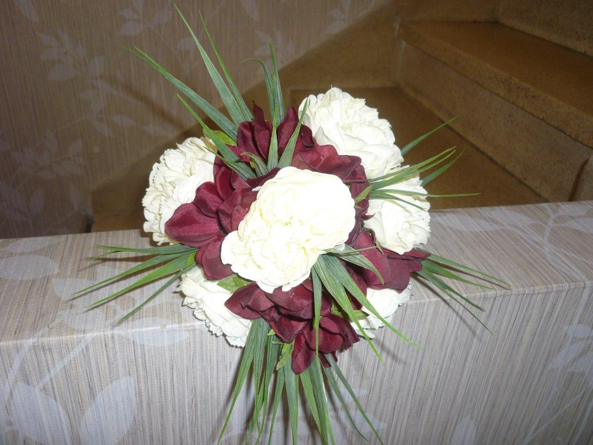 Decoracion arreglos florales flores artificial centro mesa 1000 decoracion arreglos florales flores artificial centro mesa cargando zoom thecheapjerseys Gallery