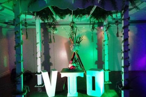 decoracion, bodas, baby shower, bautizos, area lounge, puff