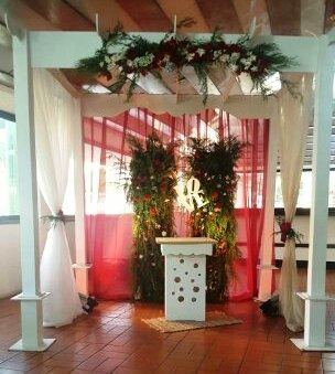 decoracion, bodas, baby shower, bautizos, area lounge, puff
