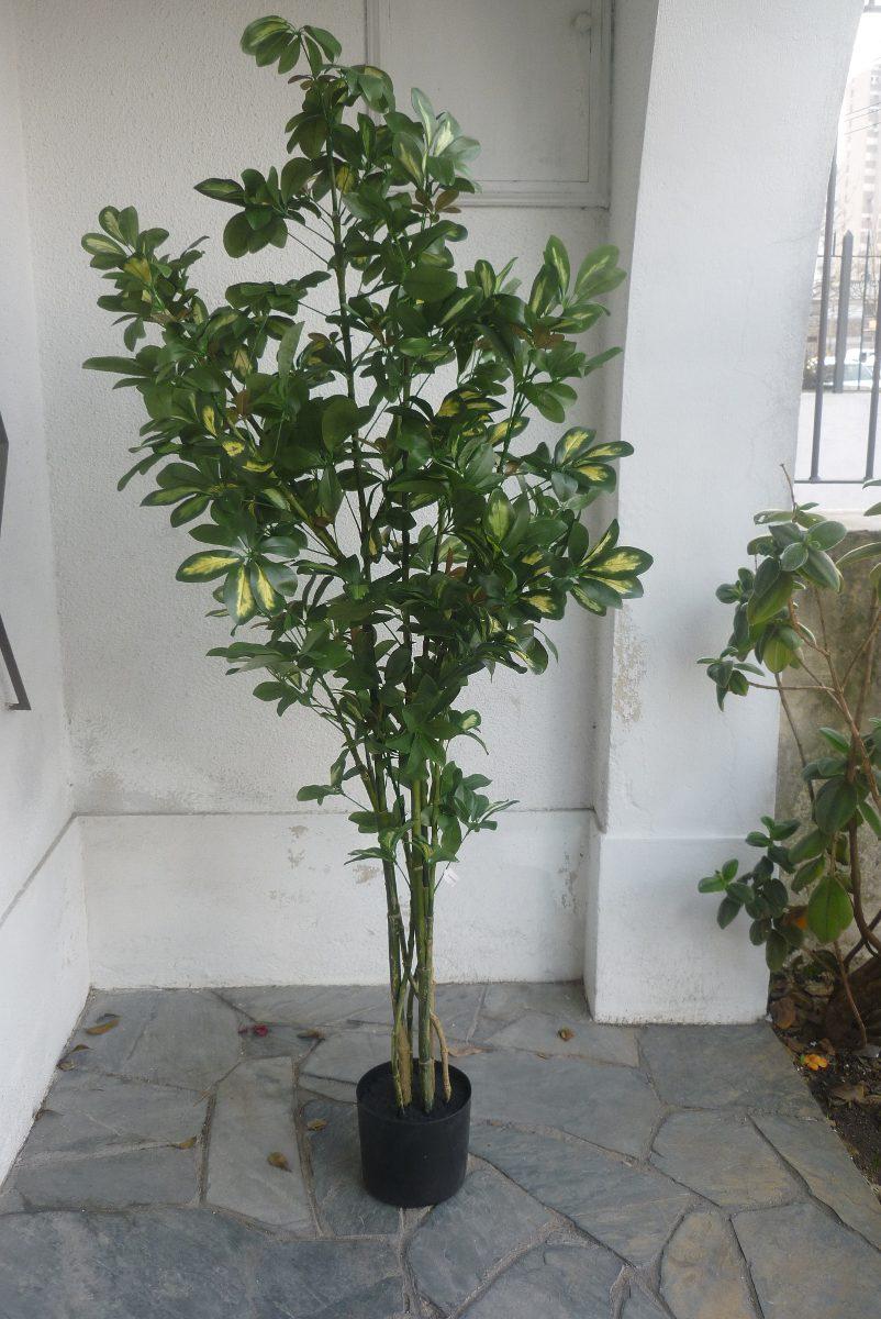 Decoracion centros de mesa adornos plantas artificiales en mercado libre - Plantas artificiales para decoracion ...